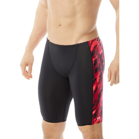 TYR Draco Jammer Men red